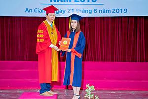 Nguyễn Thị Hồng Thơ – Thư cảm ơn ông bà Teillon-Ludlow